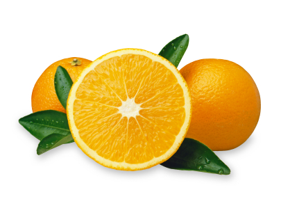 VALENCIA ORANGES   ( Feb - May)